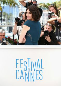 cannes 2014 Cannes, Cinema, Peace, Movies, Movie Theater