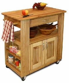 Large Kitchen island On Wheels - butcher Block top Kitchen island Wheels - butblocchopt Large Kitchen island On Wheels . Large Kitchen island On Wheels Ideas. the Best Portable Kitchen island with Seating Midcityeast Drop Leaf Kitchen Island, Mobile Kitchen Island, Portable Kitchen Island, Kitchen Island On Wheels, Rolling Kitchen Island, Kitchen Island Cart, Large Kitchen Island, Kitchen Tops, Kitchen Carts