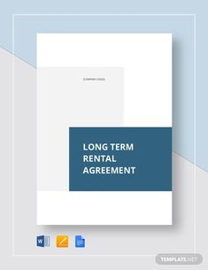 27+ Simple Rental Agreement Templates - Free Word, PDF Format Download | Free & Premium Templates Graphic Design Templates, Print Templates, Templates Free, Company Brochure, Brochure Design, Business Card Mock Up, Business Brochure, New Home Checklist, Rental Agreement Templates
