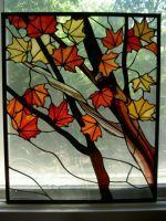 Fall by jayjay6787
