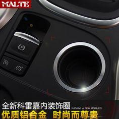 $15.00 (Buy here: https://alitems.com/g/1e8d114494ebda23ff8b16525dc3e8/?i=5&ulp=https%3A%2F%2Fwww.aliexpress.com%2Fitem%2F2016-Renault-Deluxe-Edition-kadjar-aluminum-interior-conversion-decorative-accessories-car-circle-shape%2F32662017811.html ) for 2016 Renault Deluxe Edition kadjar aluminum interior conversion decorative accessories car circle shape for just $15.00