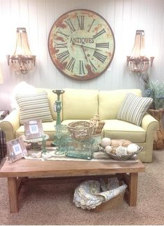 Stop By And Pick Up This Great Find At Thompsonu0027s Furniture In Tumwater, WA.