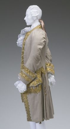 Rosa Alba  1770