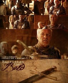 Barristan-Selmy-game-of-thrones-22754928-405-500.jpg 405×500 képpont
