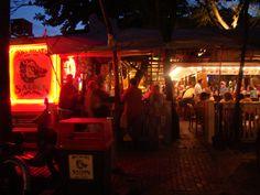 Hogs Breath Saloon Key West