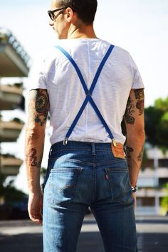 | Raddest Looks On The Internet http://www.raddestlooks.net