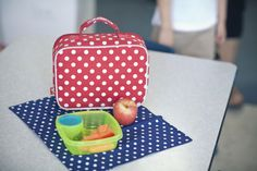 Funkins are perfect for messy hands and unsanitized eating surfaces at school. Funkins are bright, reusable cloth napkins made especially for kids. Easy Lunch Boxes, Cloth Napkins, School Lunch, Hands, Bright, Snacks, Eat, Healthy, School Lunch Food