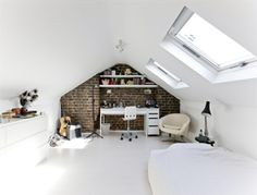 gable attic ideas | storage office lofts from £ 12500
