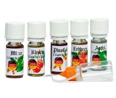 "Neue E-Zigaretten, Shisha und Zubehör  ""5 x 10ml VanAnderen® VA2 PREMIUM E-Liquid + Nadelcapflasche -Minze, Kirsche, PinaColada, Erdbeere, Apfel - mit Nikotin 0,0mg - Einführungsangebot"" jetzt kaufen:    •••► http://elektro-zigarette-kaufen.billig-onlineshoppen.com/ ◄•••  #E_Zigarette  #EShisha #Shisha_Liquids"