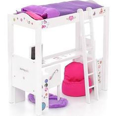 Got Her This Trundle Bed On Clearance Hailey S