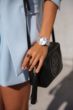 72 Best Women's Watches images | Woman watches, Women's