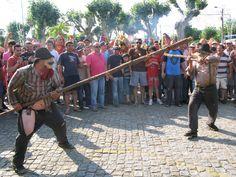 Sobrado Porto Portugal - BUGIADA