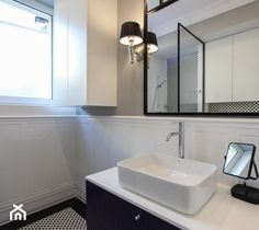 Malaga, Double Vanity, Mirror, Bathroom, Frame, Furniture, Home Decor, Washroom, Picture Frame