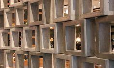 Cotta Cafe by Mim Design, Melbourne store design Mim Design, Cafe Design, Commercial Design, Commercial Interiors, Cafe Restaurant, Restaurant Design, Rustic Interiors, Office Interiors, Interior Walls