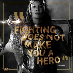 Best Birthday Quotes For Her Woman Heroes Ideas Teen Girl Parties, New Justice League, Birthday Quotes For Her, Amazonian Warrior, Gal Gadot Wonder Woman, Secret Admirer, Female Hero, Batman Vs Superman, Warrior Princess