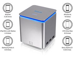 http://luxa2.com/Power_Bank_Solution/113/P_MEGA_41_600mAh_World_s_Largest_Power_Station/product.htm
