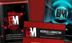 Sitio diseñado por JakeMate http://www.businessinbajio.com/revista/?page_id=566