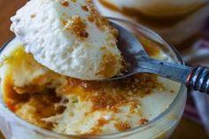 Pain au thon de ma grand-mère – Page 2 – 99 Cuisine Tiramisu Caramel, Flan, Mashed Potatoes, Biscuits, Gluten, Pudding, Cookies, Fruit, Cake