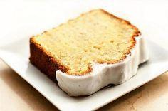 Νηστίσιμο κέικ λεμονιού με γλάσο. Νηστίσιμο κέικ λεμονιού με γλάσο Greek Desserts, Vegan Desserts, Cooking Cake, Cooking Recipes, Vegan Recipes, Greek Recipes, Cooking Ideas, Sweets Cake, Cupcake Cakes