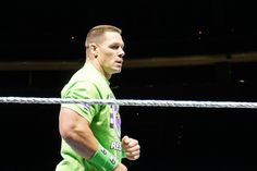 Jone Cena, Wwe, Evolution, Joker, Collection, The Joker, Jokers