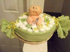 Celebrar la llegada de un bebé resulta ser muy importante para la madre, familia y personas cercanas, pues se marca el fin de la etapa del ...