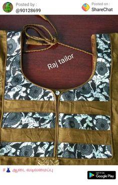Chudithar Neck Designs, Chudidhar Designs, Neck Designs For Suits, Neckline Designs, Sleeves Designs For Dresses, Blouse Neck Designs, Churidar Pattern, Salwar Neck Patterns, Salwar Suit Neck Designs
