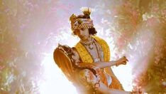 Radha Radha, Radha Krishna Quotes, Radha Krishna Pictures, Radha Krishna Photo, Krishna Photos, Facebook Cover Images, Facebook Image, Love Images, Hd Images
