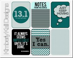FREE_JournalingCards_krdk...so many different cads to choose from.