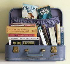 Comment ranger ses livres ? #47