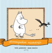 Welcome to Moominvalley, home of the Moomin characters and the Moomin shop with the best Moomin products in the world. Tove Jansson, Moomin Shop, Troll, Family Guy, Snoopy, Comics, Books, Fictional Characters, Libros