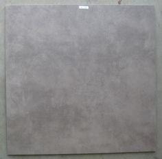 Tegelfloor breda tegels vloertegels tegelfloor living pinterest vloertegels - Vloertegel cement ...