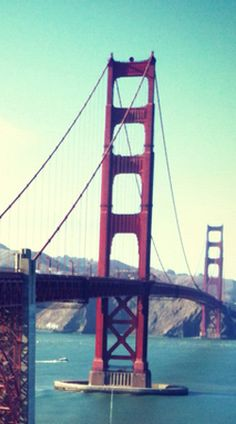 13 Reasons Why We Heart San Francisco: AFAR staff members share their City by the Bay