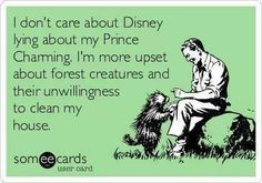 hehe Disney
