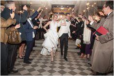 The Gibbes Museum of Art Wedding | Charleston SC | Explore Charleston