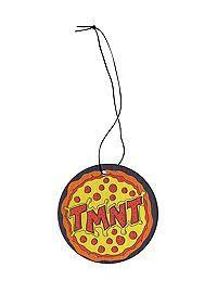 HOTTOPIC.COM - Teenage Mutant Ninja Turtles Pizza Strawberry Air Freshener