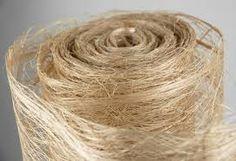 natural linen fiber - Google zoeken