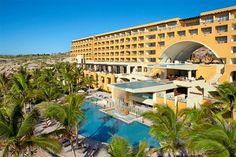 bast 6star hotels - Google Search