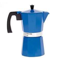 Whitbread Wilkinson PA273 Pantone Coffee Maker  #WhitbreadWilkinson