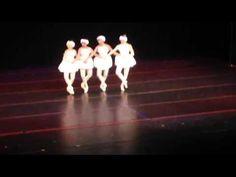 Aldc recital 2015