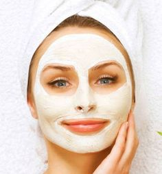 Acnee - tratamente naturiste pe bază de plante contra acneei