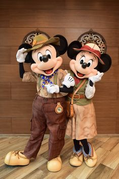 Disney Day, Arte Disney, Disney Love, Disney Mickey, Disney Pixar, Minnie Mouse Pictures, Cute Disney Pictures, Mickey Mouse Wallpaper, Disney Wallpaper