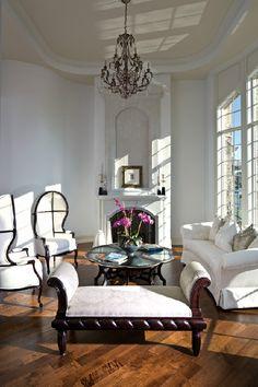 Dream Penthouse