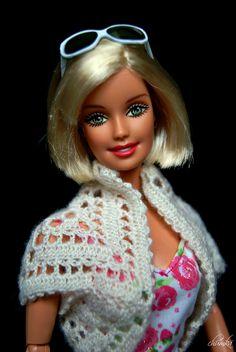 Barbie Boot camp