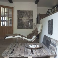 FORSALE#mixedmedia #homegallery #homestyle #rustic #artinhere #art#kunst #gallery #galleri #wood #woodlove #driftwood #interiør #interior #indretning #wabisabi #nature #natureinside #island #samsø #comevisit