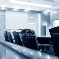 http://www.dollarphotoclub.com/stock-photo/Meeting room/55397678 Dollar Photo Club millions of stock images for $1 each