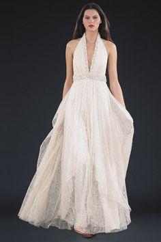 Albâtre   Ana Quasoar - création, Robe de mariée couture, robe de soirée, accessoires