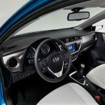 The 2016 Scion IA is the Scion's first sedan is likely to respond to a number of customers who appreciate the efficiency, availability and equipment. And because the iA is essentially a rebadged Mazda2 there should be some pep in the step of this little guy.