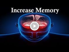 Improve Memory – Increase Your Brain Power With Sound Therapy & Subliminal Messages https://train2gain.pro