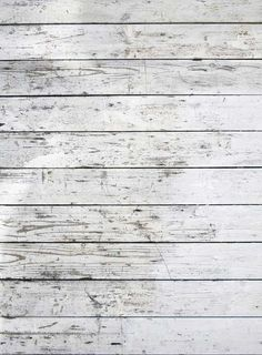 ON SALE Floor Backdrop Vintage Scratched White Painted Weathered Wood Grain Planks Photo Background (Multiple Sizes Available) Photography Backdrop Stand, Background For Photography, Rustic Wallpaper, Flooring Sale, 3d Quilling, Thing 1, Wood Background, Weathered Wood, Wood Texture