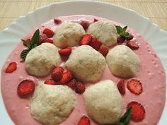 Healthy Snacks, Healthy Recipes, Raspberry, Food And Drink, Low Carb, Favorite Recipes, Vegan, Cooking, Breakfast